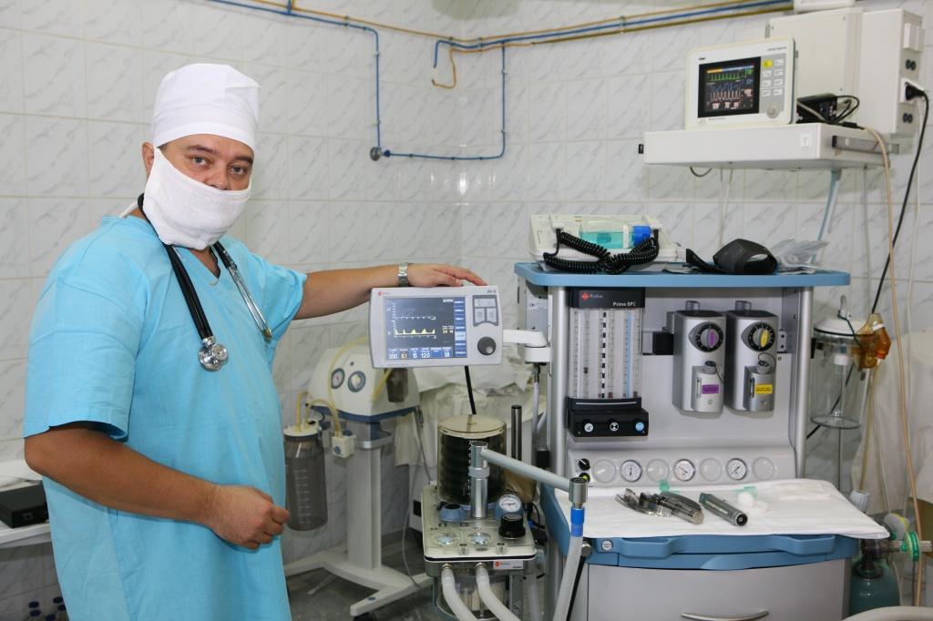 Коломна живица специалисты расписание врачей